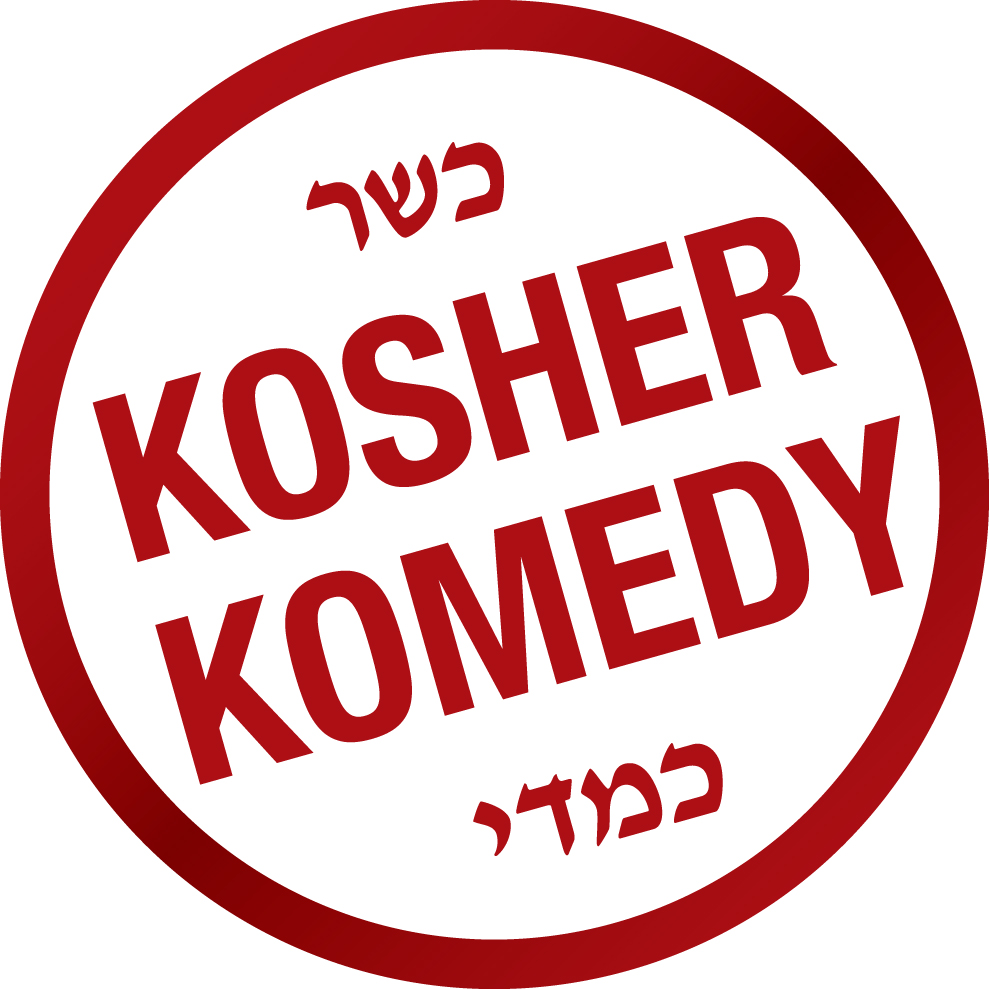 Jewish singles club denver
